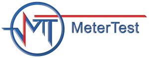 Meter Test Logo