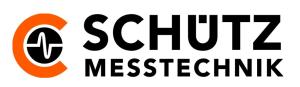 Schutz Logo