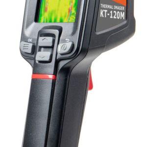 camara-termografica-medica-sonel-KT120M_1