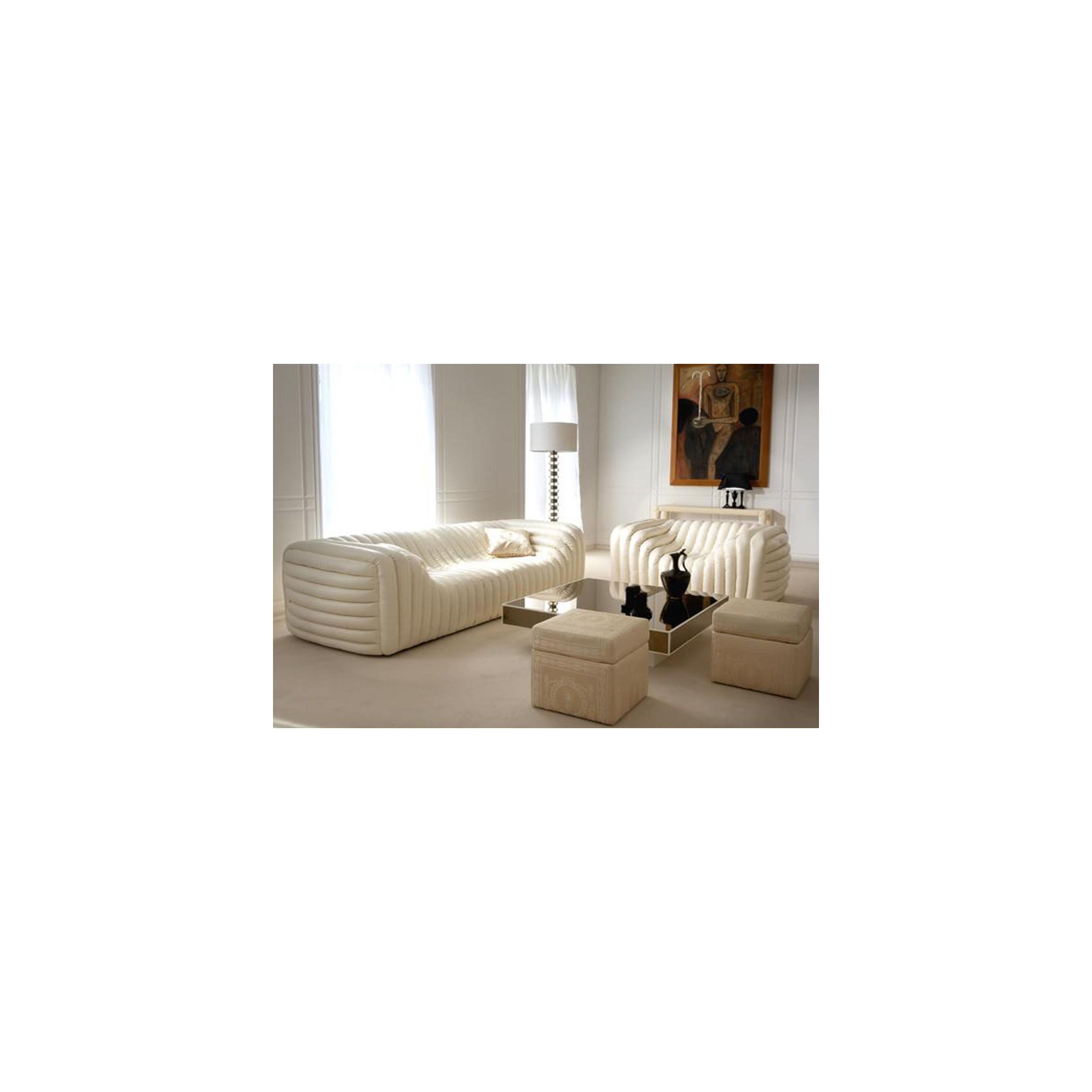 Exceptionnel Versace Home Sofa | Versace 2 Seater Sofa Settee Genuine Italian .