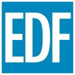 Favicon EDF Apologetica Cristiana