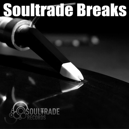 Soultrade Breaks