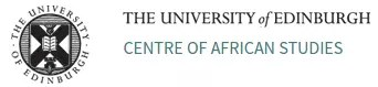 Centre for African Studies