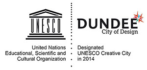 Dundee City of Design