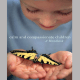 Book review on Calm and Compassionate Children by Susan Dermond