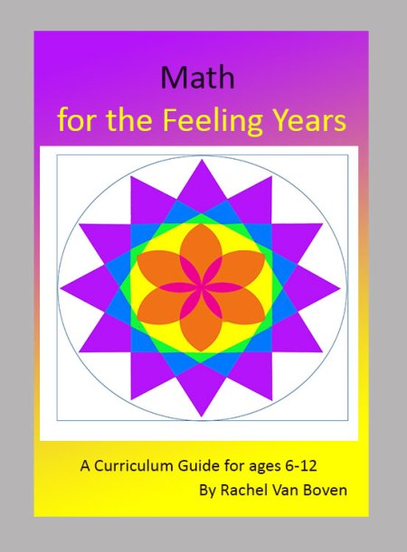 Education for Life Curriculum