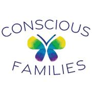 Conscious families is a partner to Education for Life