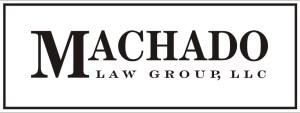 Machado Law Group Logo