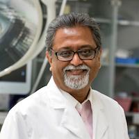 Dr. Suresh Patel