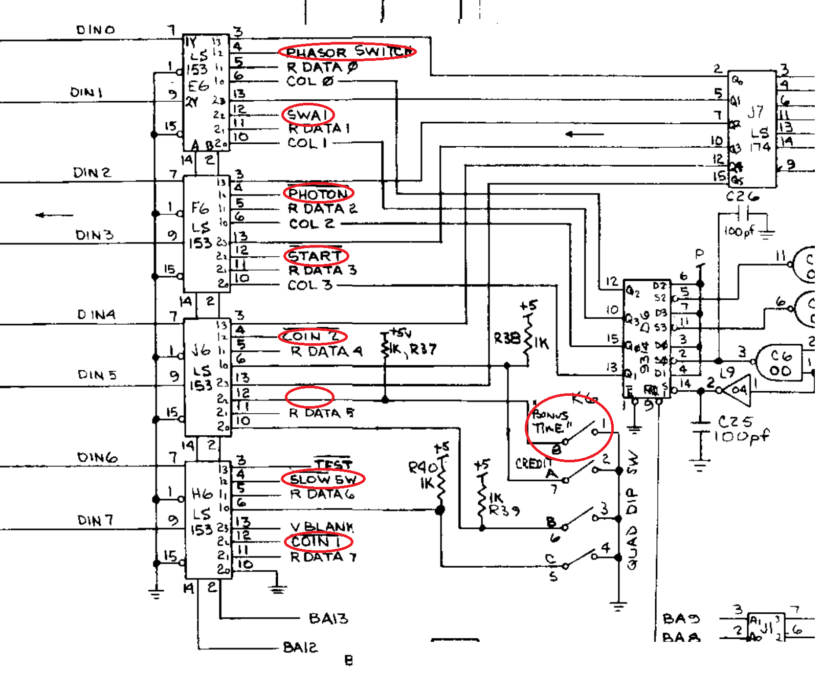 Wiring Diagrams : Llv Wiring Diagram  Wiring Diagram Pictures