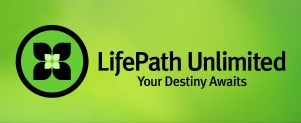Life Path Unlimited