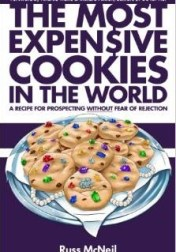 the-most-expensive-cookies-in-the-world-richard-fenton