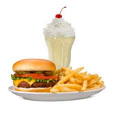 frieswithatshake