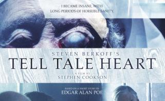 Edgar Allan Poe  Saggi racconti e articoli del poeta maledetto