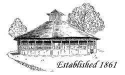 Edgar County Fair Association