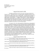 PAC17065_17128_Page2