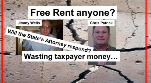 FreeRent