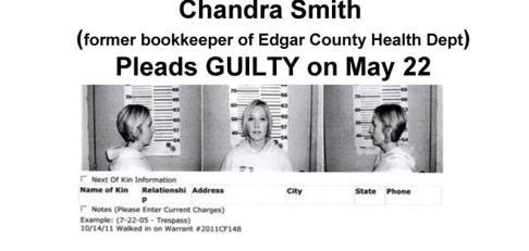 SmithGuiltyPlea