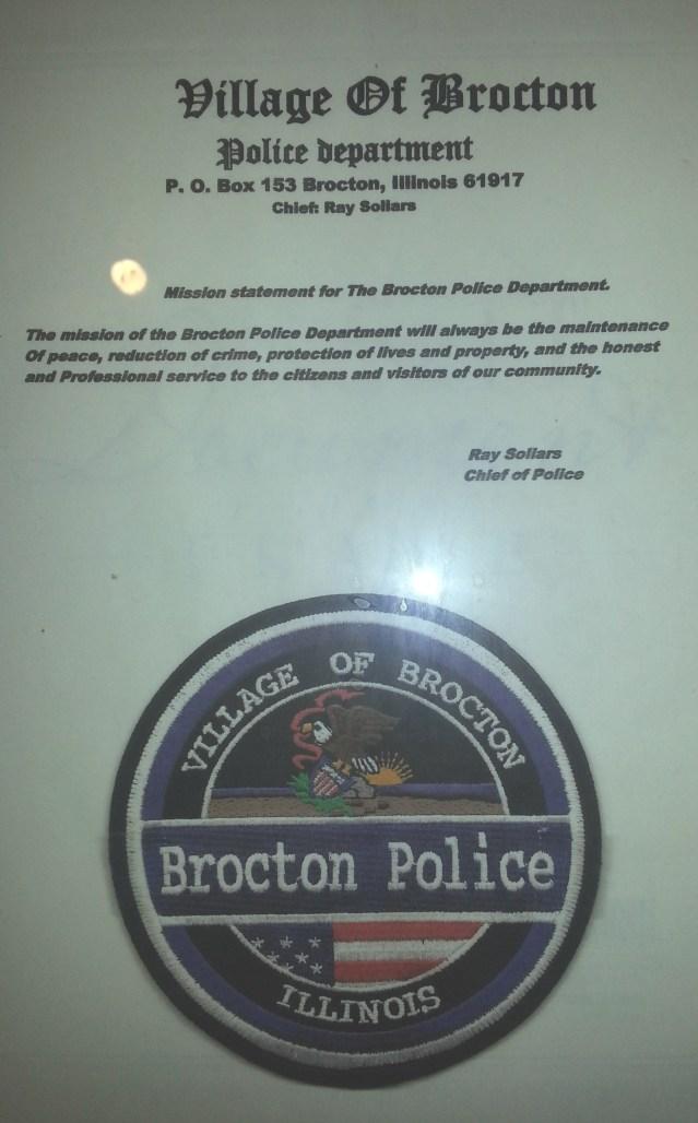 BroctonPDMission