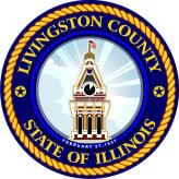 Livingston-County