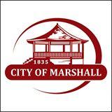 MarshallLogo1