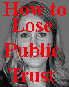 birt-LosePublic-Trust