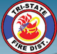 Tri-State-FPD