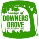 Downers-Grove-Logo