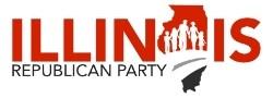 Il-Rep-Party