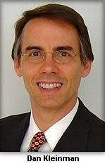 Kleinman
