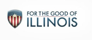 for-the-good-of-illinois