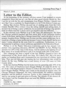 Darrell-Cox-Letter