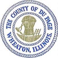 DuPage-County_Logo