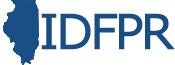 IDFPR_Logo
