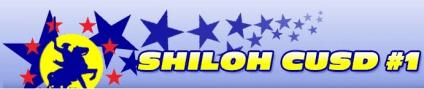 Shiloh-CUSD1