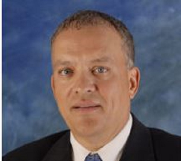 IL. State Rep. Luis Arroyo Resigned Today; Says Continued