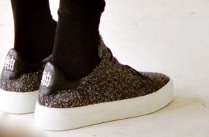 Sneaker Clean 360 Axel Arigato