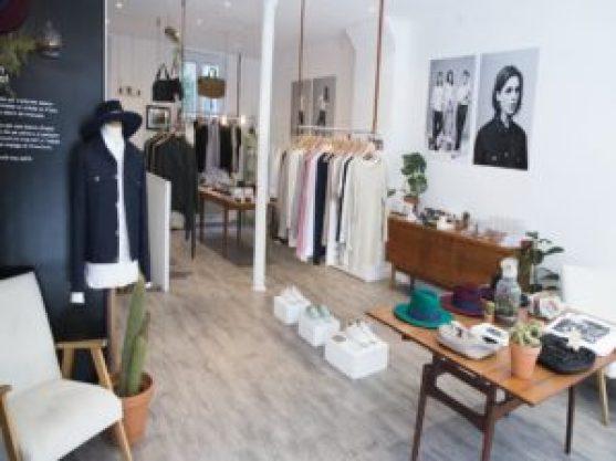 boutique Noyoco