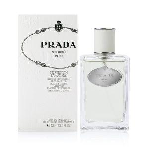 Comment choisir son parfum homme élégant