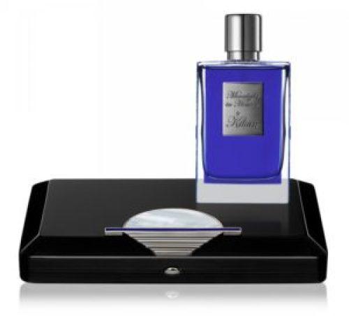 comment choisir son parfum homme exceptionnel