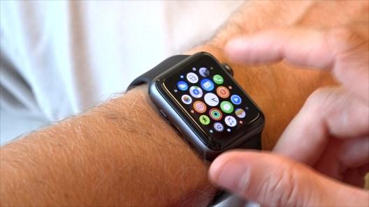 bien choisir sa montre pour homme selon son profil
