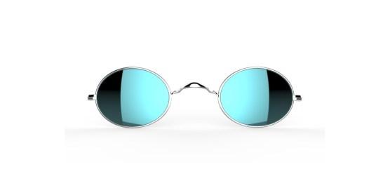 guide des lunettes tendance pour un été bien lunetté soleil homme style retro