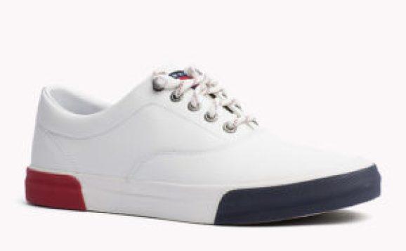Trouver des idées de sneakers de ville