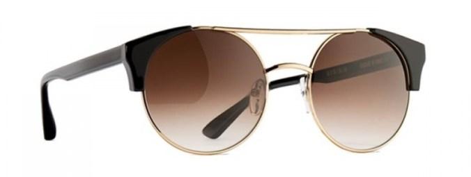 guide des lunettes tendances pour un été bien lunetté soleil homme clubmaster