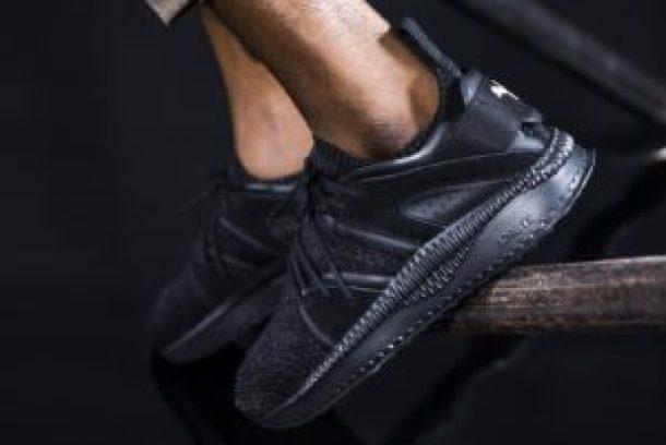 Le meilleur de la sneaker street Puma