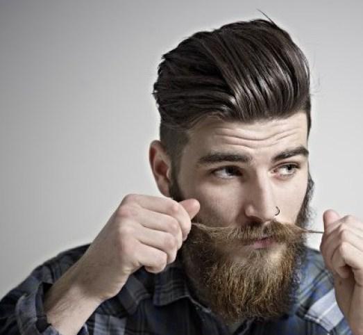 kit entretien de la barbe tailler sa moustache