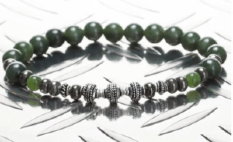 vente chaude en ligne 31efb 272cf Casteld le créateur de bijoux pour homme : Test et avis ...