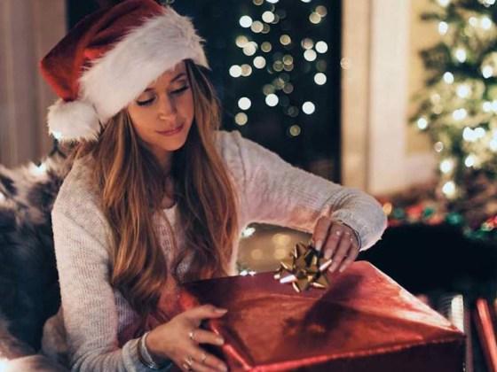whishlist idées de cadeaux pour femme