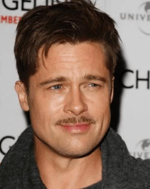 guide des moustaches styles