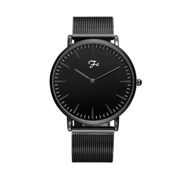 idée de montres pour homme
